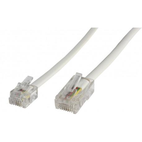 Acer KB.I110A.048 Keyboard (SPANISH)
