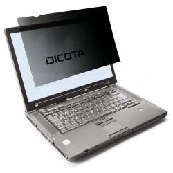 MICROCONNECT CABLE HDMI M-M COULEUR NOIR 5 METRES HDM19195V1.4