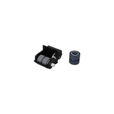 Canon 4082B001AA Roller DR-4010C/6010C