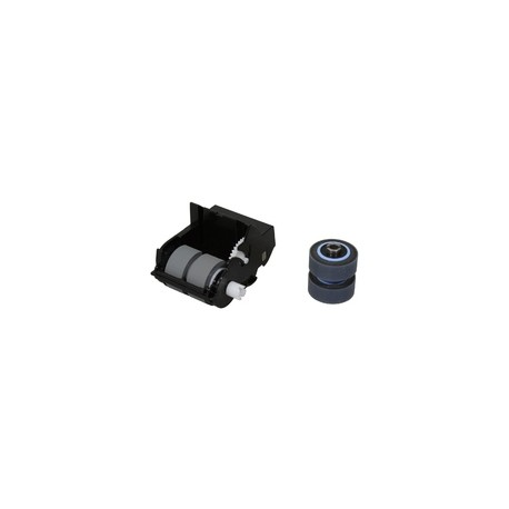 Canon 4082B004AA Roller kit for a DR4010C