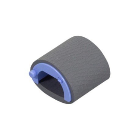 Canon RL1-1443-000 ROLLER, PAPER PICK-UP