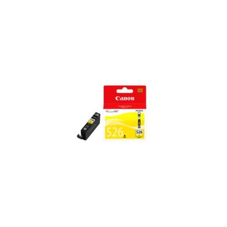 Canon 4543B001 Ink Yellow Cartridge