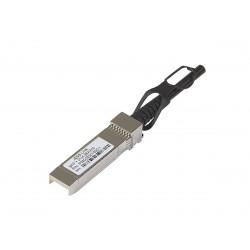 Canon 0452B002AA Toner Black