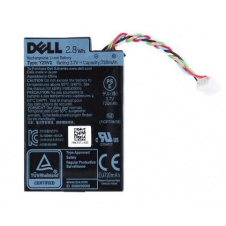 Canon 0454B002 Toner Magenta