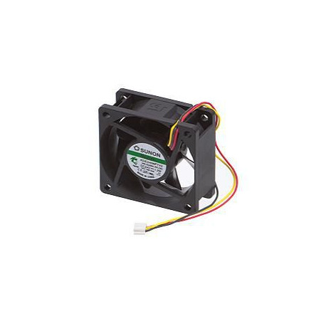 Dell 05G3P Keyboard (FRENCH)