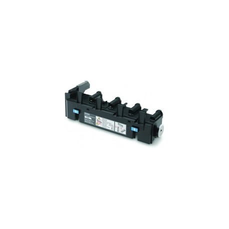 Epson C13S050595 Waste Toner Bottle C 3900DN
