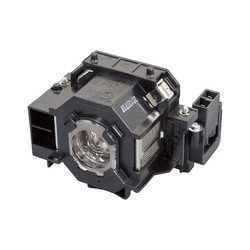 Epson 1463504 Lamp Unit