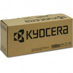 Fujitsu FUJ:CP518202-XX Battery BT 1ST, 6Cell 6200MAH
