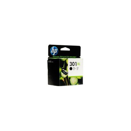 HP CH563EE Ink Cartridge No. 301XL