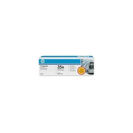 HP CB435A Toner Black