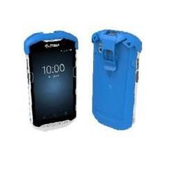 Sony REMOTE COMMANDER (RMT-VB500E) (149350711)