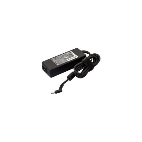 HP 709986-003 ADPTR 90W S-3P PFC 4.5mmCNTR D