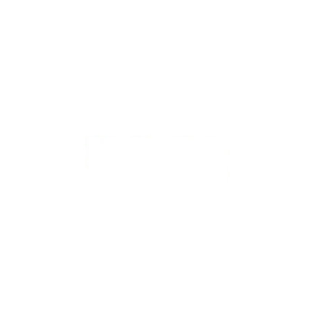HP 612496-001 Tower Stand