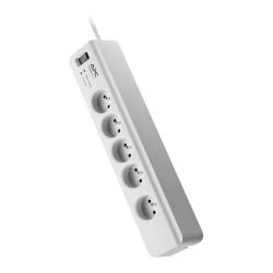HP Q6683-67004 Line Sensor T1100/600