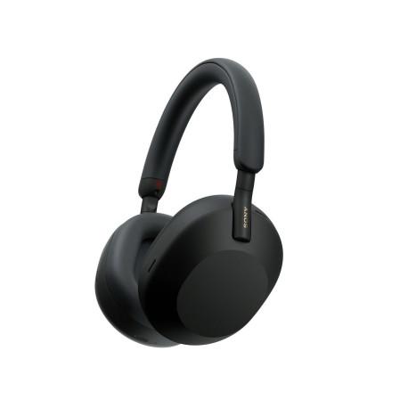 HP 494000-001 Fan