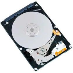 HP 8120-5336 Power Cord, EU, Black, 2.5M