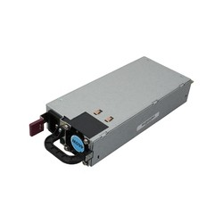 HP 511777-001 Power Supply 460W Hotplug