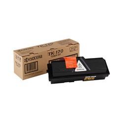 Kyocera 1T02G10EU0 Toner Black TK-710