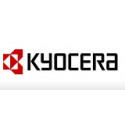 Dell HD Carrier 2,5 Inch (NRX7Y)