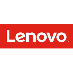 Konica A0V301H Toner Black Cartridge