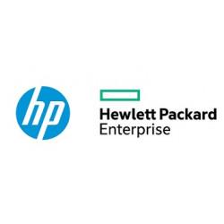 HP Inc. Kbd Cp Bl Num Kypd Sr Bel (L01027-A41)