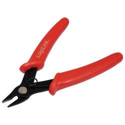 Lenovo LCM Assembly (5D68C04083)
