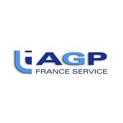 HP Inc. TOUCHPAD BD WITH CABLE (801499-001)