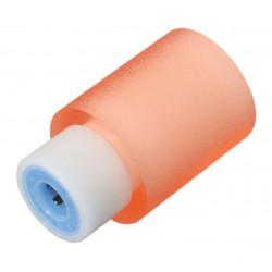HP Inc. P S Sff 180W Entl17 85 Eff Hv (901771-002)