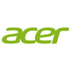 Sony COMPL SVC BMKS_EU_KH (A2170497A)