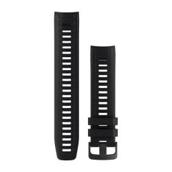 Sony COMPL_SVC_BCH_EU_W (A2201061A)