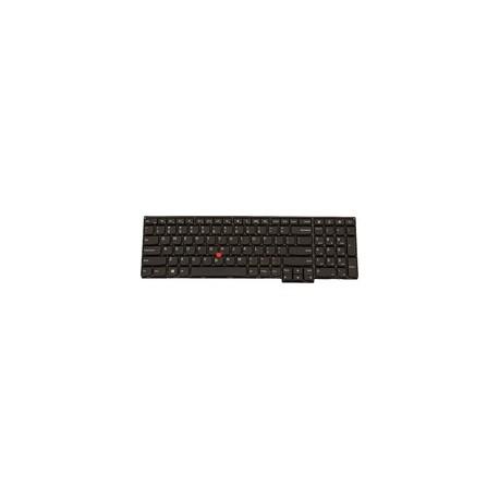 Lenovo FRU04Y2348 Keyboard (US/E)