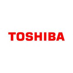Sony Remote Commander (RM-PJ18) (148010412)