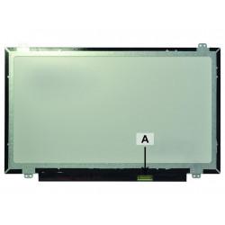 HP Inc. Lcd Raw Panel 14 Hd Ag (L23210-001)