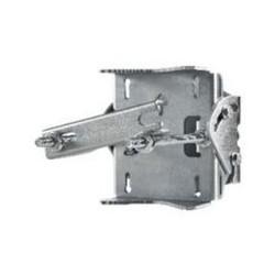 Lenovo FRU41W5153 Hinge