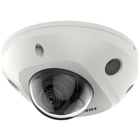 Lexmark X340A11G Toner Black Return Program