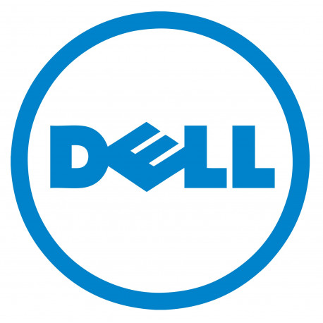 Lexmark C544X1KG Toner Black Extra High Yield