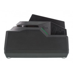 Lexmark 40X0030 Redrive ASM 500-In/500-Out