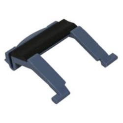 Lexmark 40X5187 PAD ADF Separator