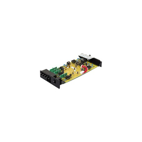 Lexmark 40X8395 High Voltage Power Supply