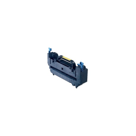 OKI 43853103 Fusing Unit