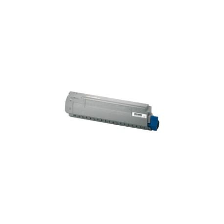 OKI 44059105 Toner Yellow Cartridge