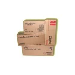 Ricoh 821060 Toner Magenta SP C820