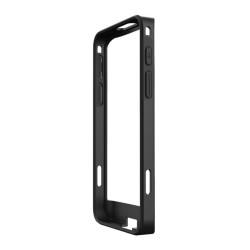 Hewlett Packard Enterprise J9727A 2920-24G-POE+ Switch