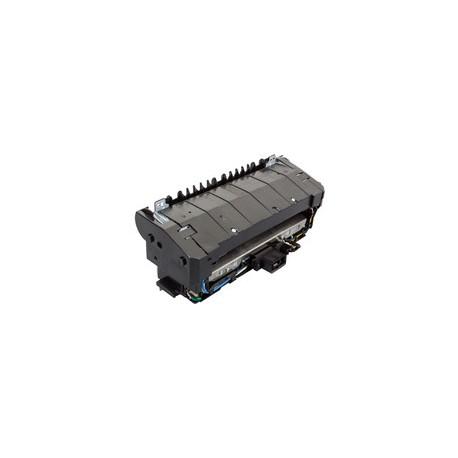 Samsung JC91-01028A Fuser 220V