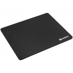 ENSEMBLE CUTTER HP C6074-60404 POUR TRACEUR HP DESIGNJET 1050 ET 1055