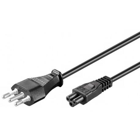 Toshiba V000062230 Keyboard (SPANISH)