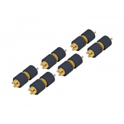 Star Micronics SM-S230I, USB, MFI, BLUETOOTH (39632130)