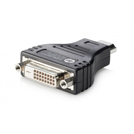 COURROIE HP Q6655-67007 POUR HP TRACEUR DESIGNJET 70 ET 90 SERIES