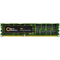 Zebra 105934-038 Thermal Printhead, 203dpi