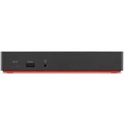 Lexmark 40X8419 SVC Pad
